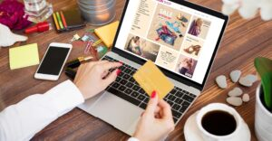 Online Store VTA Digital Solutions 300x156 - How An Online Store Benefits Your Business
