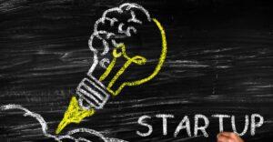 Business Start Up VTA Digital Solutions 300x156 - 8 Tips For Successful Business Start-Ups