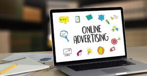 Online Advertising VTA Digital Solutions 300x156 - Online Advertising and How it helps Your Business