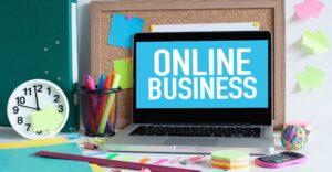 Online Business VTA Digital Solutions 300x156 - Online Business Ideas that Work