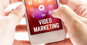 Video Marketing VTA Digital Solutions 300x156 - What you need to know about Video Marketing?