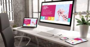 Website Design VTA Digital Solutions 300x156 - WordPress for Website Design