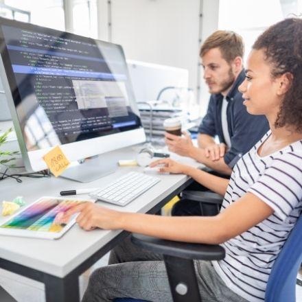 VTA Digital Solutions12 - Ecommerce