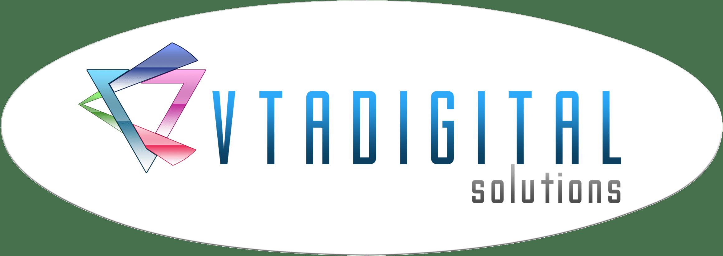 VTA Logo min - VTA Digital Solutions Terms and Conditions