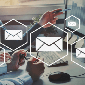 Business Emails min 300x300 - Business Emails