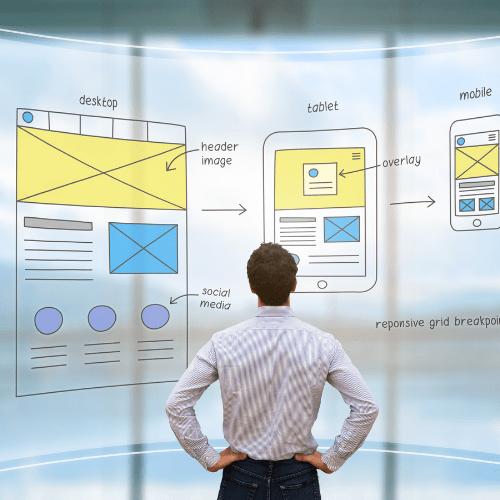 VTA Digital min - WordPress Website Design Packages