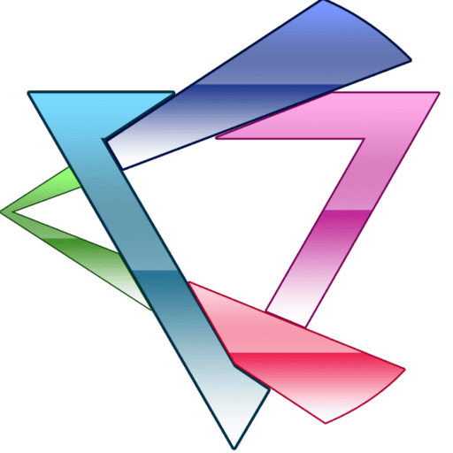 cropped VTA Icon - Creating a Digital Platform for your Business