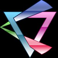 VTA Digital Solutions